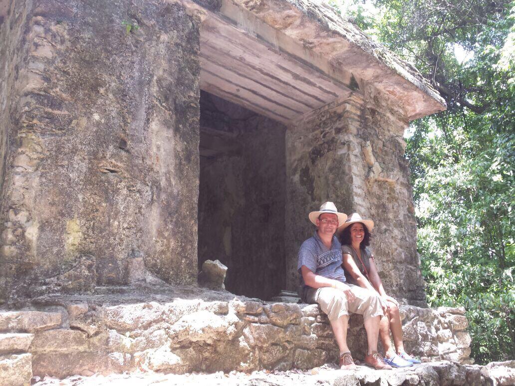 IMG_7500_Mexiko_Palenque