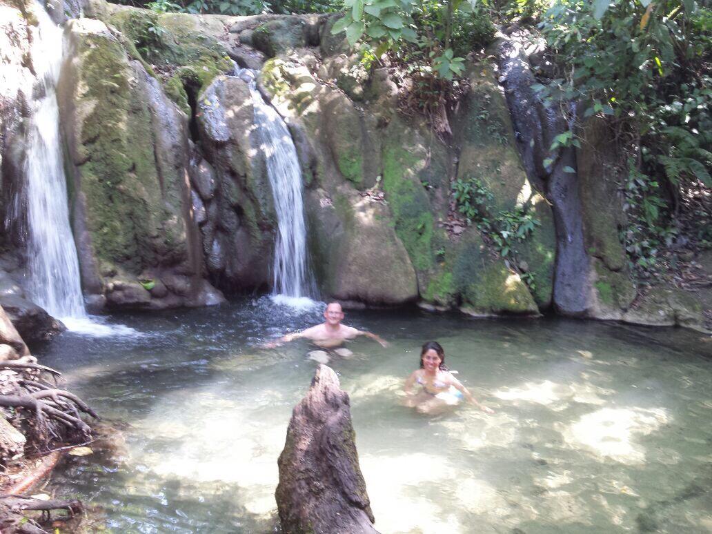 IMG_7501_Mexiko_Palenque