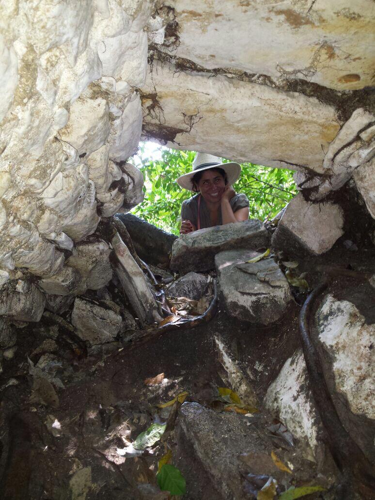 IMG_7504_Mexiko_Palenque