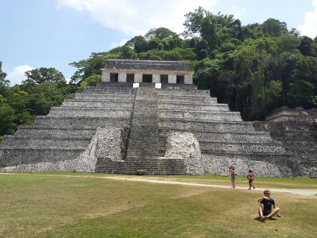 IMG_7506_Mexiko_Palenque