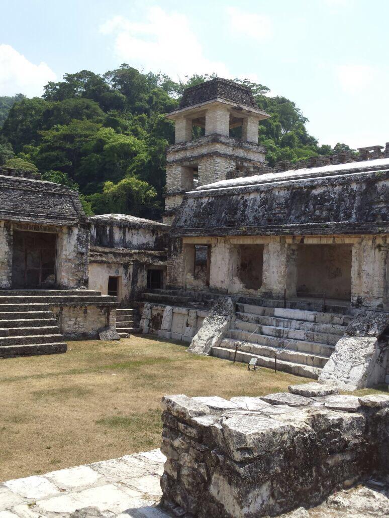 IMG_7508_Mexiko_Palenque