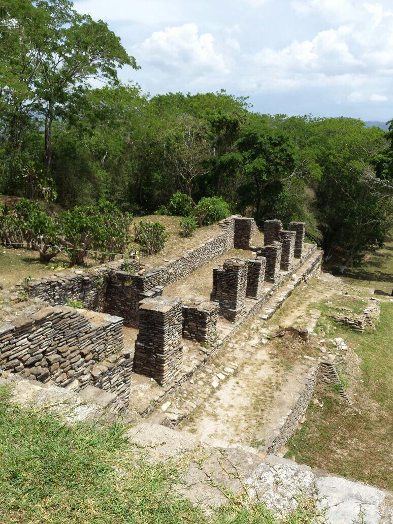 IMG_7509_Mexiko_Palenque
