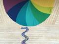 Quanten-Chi-IMG_3498_2_schlange-gefuehle-farben.jpg