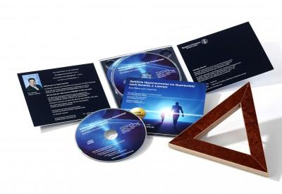 004-hyperraumreise-cd-dreieck_web