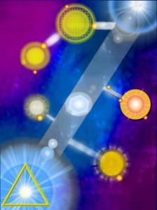 5d final web-hyperraum-dimension
