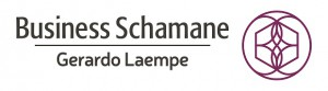 Business-Schamane