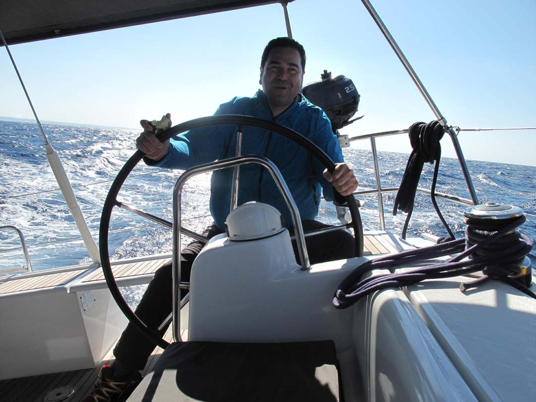 web-freisein-IMG_1299_xx-gerardo-laempe-sailing