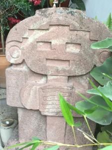 IMG_0320_Statue_San_Augustin