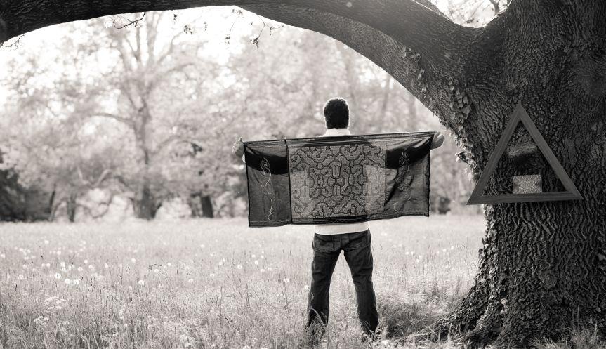 Soulprint-gerardo-laempe-hqm-fb-851