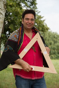 web-ayahuasca007_Chakrensteine_Gerardo_Laempe