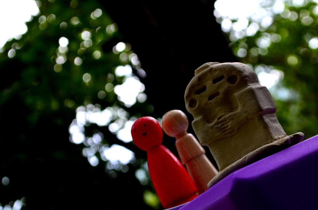 DSC_0540_Colombia_statue_la_mascara_km11-web