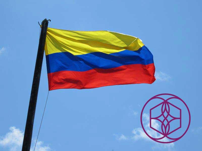 Kolumbien mit Gerardo Laempe erleben