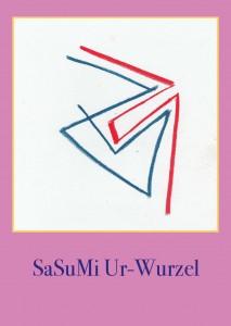 SaSuMi Ur-Wurzel und Vernetzung