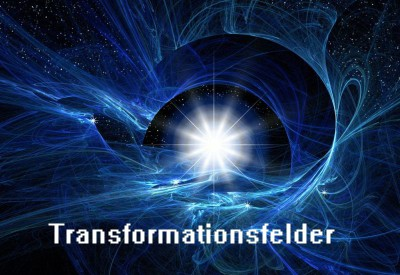 Fotolia_2024469_L_transformationsfelder