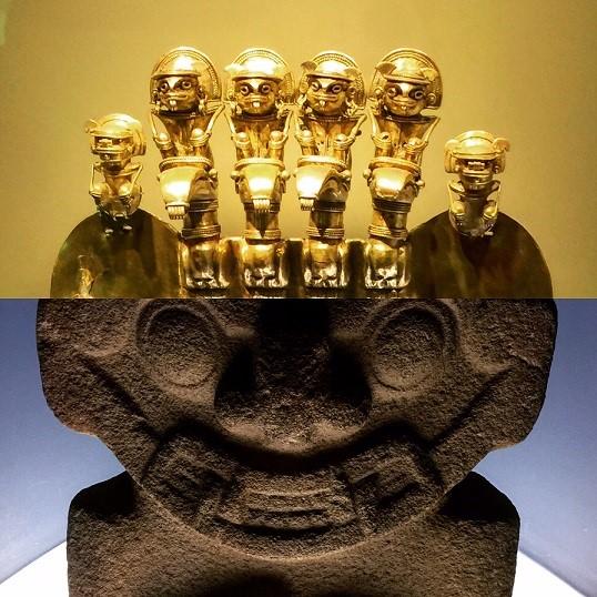 IMG_1141_Statue_Gold_Gerardo_Laempe
