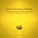 Dream-Boosting-Premium_gold_web-150x150