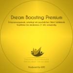 Dream-Boosting-Premium_gold_web-150x150
