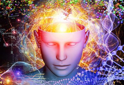 Fotolia_54209770_Mental-Training