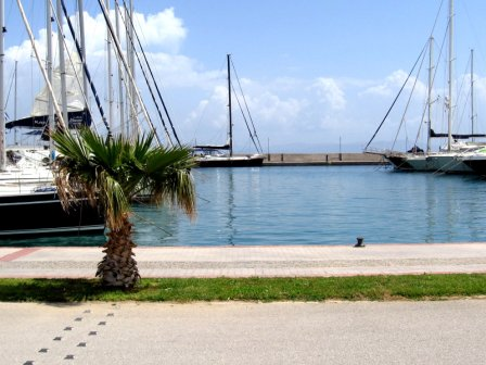 IMG_0058_yacht-coaching-gerardo-laempe