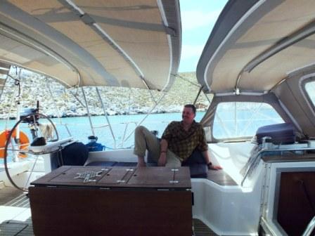 yacht-bord-innen-tr-gl-coaching