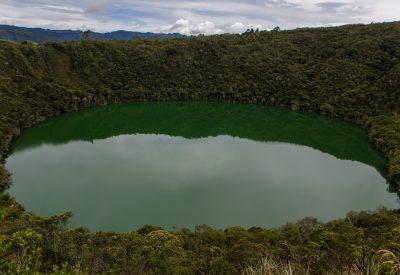 web-fb-YRP_0311Laguna-del-Cacique-Guatavita
