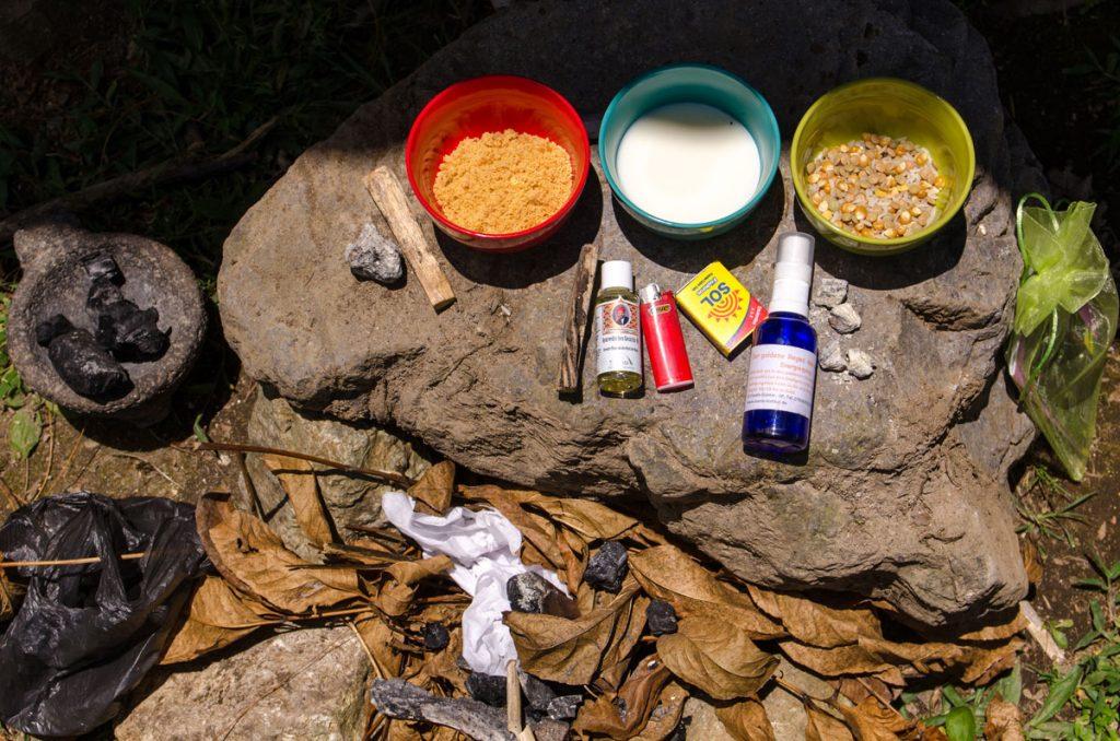 web-fb-YRP_9478-zutaten-la-mascara-zeremonie