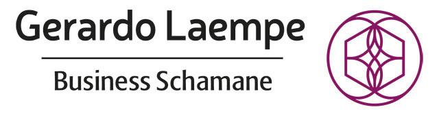 Logo Gerardo Laempe Consulting