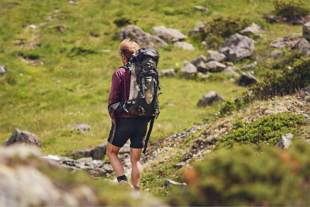 Wandern & Coaching.