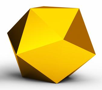 mit den platonischen k rpern sicher ans ziel gelangen goldene business schamane coach. Black Bedroom Furniture Sets. Home Design Ideas