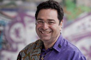 Gerardo Laempe Kundenreferenzen