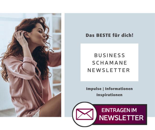 Newsletter Laempe