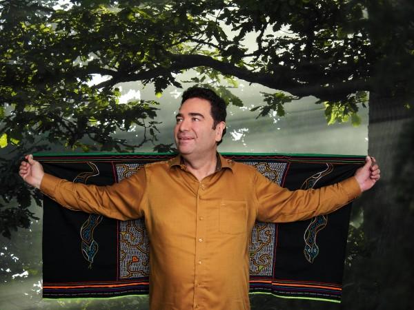 Geraro J. Laempe - Business coach der neuen Zeit