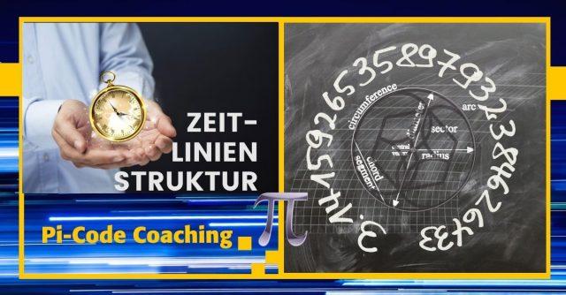 Pi Code Coaching - Gerardo Laempe
