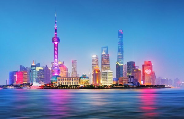 Fotolia_107505344_Shanghai
